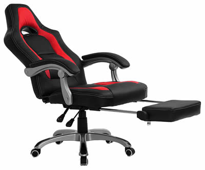 CTF Racing Sport Chair